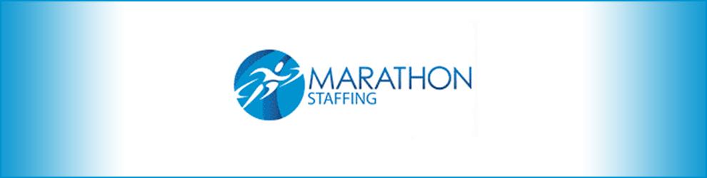 Senior Accountant Jobs in Mesa, AZ - Marathon Staffing