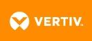 Vertiv (Singapore) Pte. Ltd