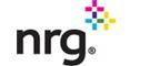 NRG Energy, Inc