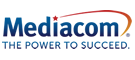 Mediacom Communications CorporationLogo
