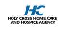Holy Cross Home Care-Silver Springs