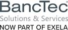 "BancTec ""Redovisningsspecialist"""