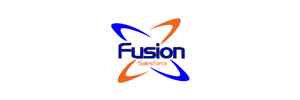 Fusion Salesforce