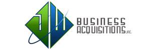 J.W. Business Acquisitions