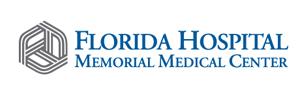 FH Memorial Medical CenterLogo