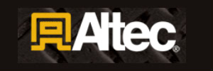 Altec Industries , Inc.Logo