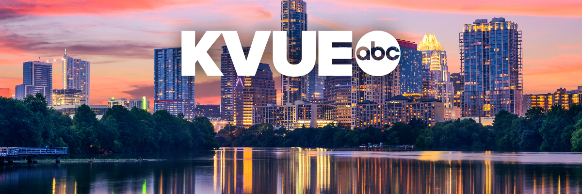 Reporter/Multi-Skilled Journalist at KVUE