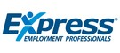 Express Employment Professionals Olathe