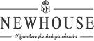"Newhouse ""Säljare"""