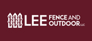 Lee Fence and Outdoor, LLC