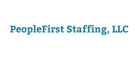 People First Staffing