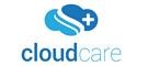 Cloud Care Pte Ltd