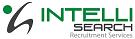 Intellisearch Recruitment Services
