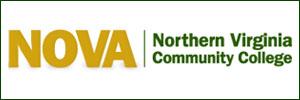 Northern Virginia Community CollegeLogo