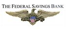 The Federal Savings Bank