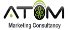 Atom Marketing Consultancy