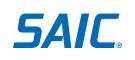 SAIC Corporation