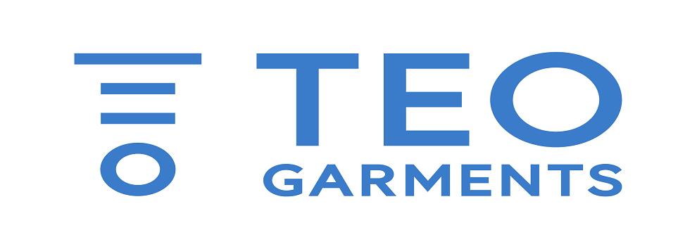 apparel sourcing companies teo garments corporation pte ltd