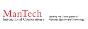ManTech International CorporationLogo