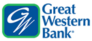 Great Western Bank Member FDIC
