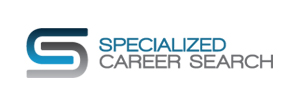 Specialized Career Search, Inc.Logo