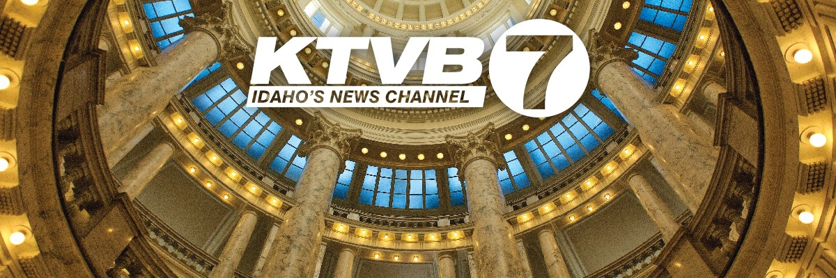Reporter/Multi-Skilled Journalist at KTVB