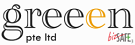 Greeen Pte Ltd