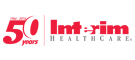 Interim HealthCareLogo