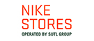 SUTL Sports Retailing Pte Ltd