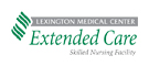 LMC Extended Care