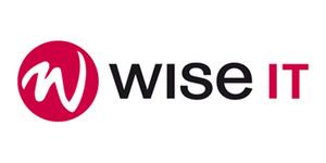 """Wise IT """"Teknisk rekryteringskonsult till Wise IT"""""""