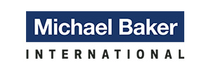 Michael Baker InternationalLogo