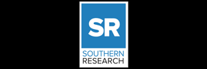 Southern ResearchLogo