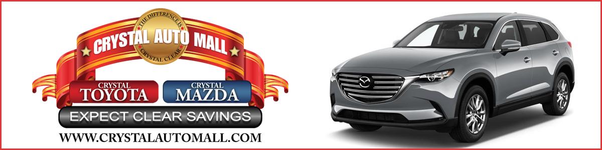 automotive dealership service advisor asst manager - Auto Service Advisor Jobs