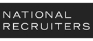 National Recruiters