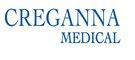 Creganna Medical