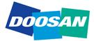 Doosan Infracore North America