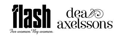 "Retail Knowledge ""Butikschef - Flash/DEA Axelsson, Vällingby"""