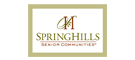 Spring Hills Senior Communities
