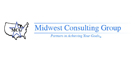 Midwest Consulting Group, Inc.