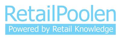 "Retail Knowledge ""Kontrollant - Retail Knowledge, Örebro"""
