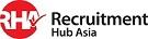 Recruitment Hub Asia Pte Ltd
