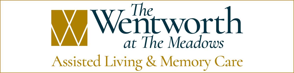 Certified Nursing Assistant Jobs in Saint George, UT - The Wentworth ...