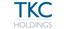 ​TKC HOLDINGS, Inc