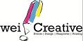 wei!Creative (SG) Pte. Ltd.