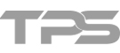 TPS Family of Companies