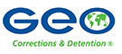 GEO Corrections & Detentions (A GEO Company)