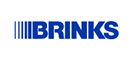 Brinks Incorporated