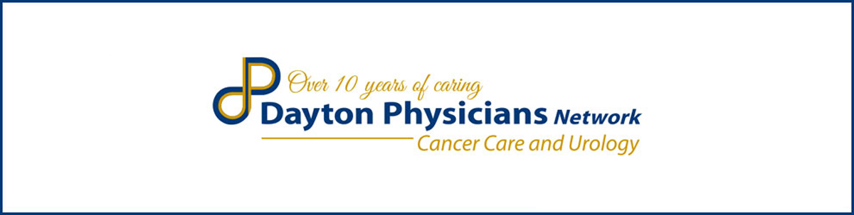Certified Medical Assistant Jobs In Dayton Oh  Dayton Physicians