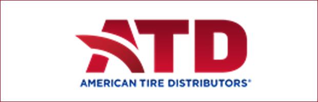 Warehouse II Job in North Charleston, SC - American Tire Distributors